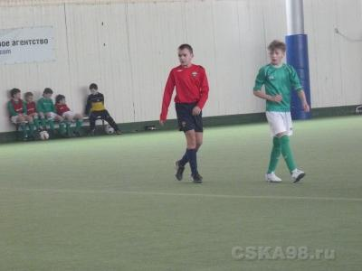 chertanovo-game22-27032009_024.jpg